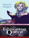The Edmonton Queen (eBook): The Final Voyage
